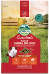 Oxbow Animal Health © Essentials Adult Guinea Pig Fortified Nutrition