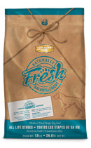 Wholesome Blend® Naturally FRESH - Chicken & Duck ALL LIFE STAGE