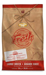 Wholesome Blend® Naturally FRESH - Chicken & Duck LARGE BREED 13kg