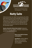Nuttie Suite