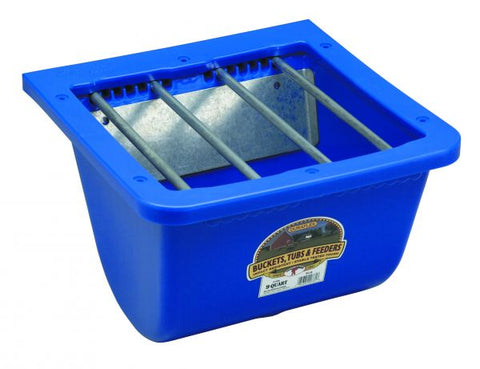 Foal Feeder - 9 Quart