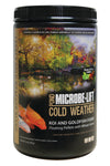 MICROBE-LIFT/LEGACY Cold Weather Food (Wheat Germ)