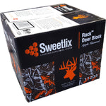 Sweetlix Rack Deer Block 25lb