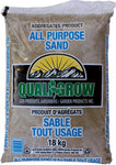 All-purpose Sand 18kg