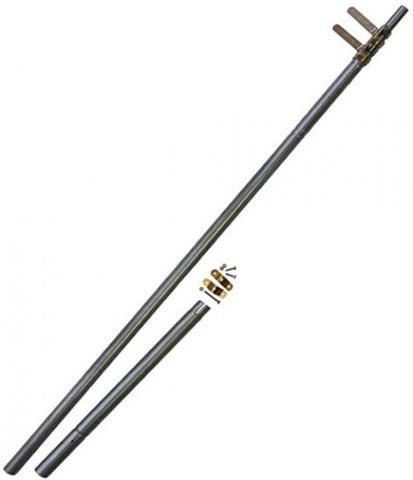 MPQ - Telescoping Pole With Locking Clamps