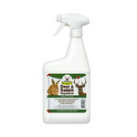 0.95L Bobbex Deer & Rabbit Repellent
