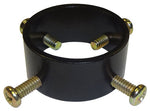 720004 - Replacement Collar for Cylindrical Baffles