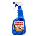 Critter Ridder Spray 940mL