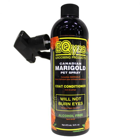 Canadian Marigold Horse Spray - 946ml