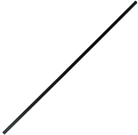 "FP3NF - 60"" Bird Feeder Pole 1"" Diameter"