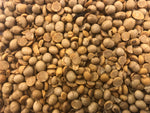 Roasted Whole Soybeans 25kg