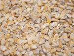 Steam Flaked Corn 25kg