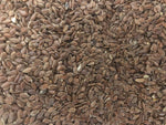 Whole Flax 25kg