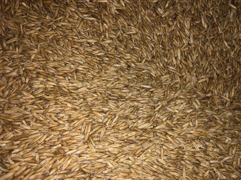 Ontario Whole Oats 22.68kg