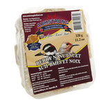 Berry N' Nut Suet 320g