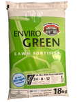 Enviro Green Spring Ultra Iron Plus Fertilizer