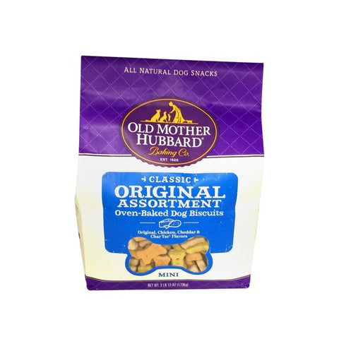Original Assortment - 3lb