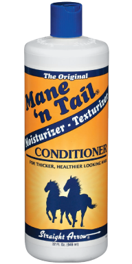 Mane 'n Tail - Conditioner