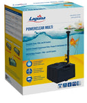 Laguna PowerClear Multi 1500 PT1818