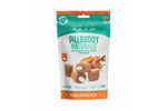 Pill Buddy Naturals Grilled Chicken 150g/30 Treats