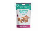 Pill Buddy Naturals Grilled Duck 150g/30 Treats