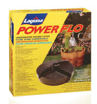Laguna PowerFlo Mechanical / Biological Round Filter