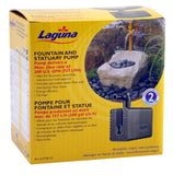 Laguna Submersible Fountain and Statuary Pump Medium 200GPH