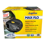 Laguna Max-Flo 2900 Waterfall & Filter Pump