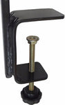 RT2BRO - Adjustable Clamp Mount Deck Hanger