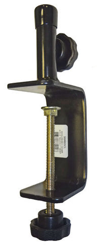 CLPART - Assembled Replacement Clamp For Swing Arm Deck Hangers