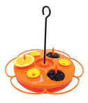 Oriole Feeder – Poly