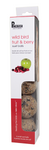 Fruit & Berry Small Suet Balls 6 Pack