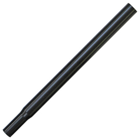 TE14 - Pole Extension - 12""