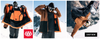 Feature specials on 686 products - Smarty, Thermagraph, Gore-Tex, Goretex, Gore, Bib, Snowboard, Pants, Jacket, Insulated, 3 in 1, three in one, GLCR, Socks, Layering, Six-Eight-Six, Outerwear, Beanie, Toque
