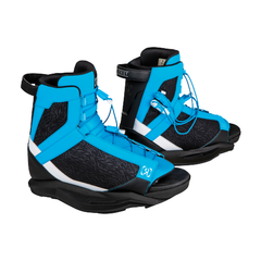 Ronix wakeboard bindings and boots for sale in Canada at Freeride Boardshop.