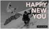 Freeride boardshop snowboards new years promotion