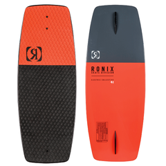 Ronix Electric Collective Wakeskate and Liquid force wakeskates for sale at Freeride Boardshop.