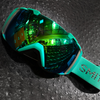 Smith Snowboard Goggle - Canadian Online Board Shop - Freeride Boardshop