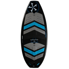 Phase 5 Hammerhead wakesurfs and Koal Fish wakesurfs for sale in Canada at Freeride Boardshop. Free shipping in Canada.