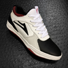 Lakai Skate Shoe - Canada Online Skateboard Shop - Freeride Boardshop