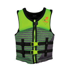 youth wake vests for sale online in Canada at Freeride boardshop.