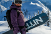 snowboard shop canada - best prices on snowboards, snowboard boots, snowboard bindings and snowboard outerwear