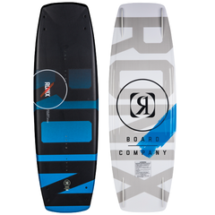 Ronix wakeboard for sale at Freeride Boardshop. Free shipping in Canada.