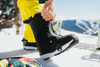 Snowboard boots canada - best prices on burton boots