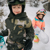 Winter Grom Gear