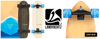 featued specials on landyachtz skateboards
