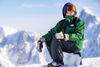 snowboard outerwear canada - best prices on burton jackets and burton pants