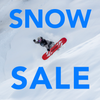 Jones Snowboard Air - Snowboard Sale Canada Online Store - Freeride Boardshop