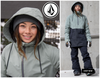 volcom snowboard jackets, L-Gore, Bib, Overall, Roan Bib, Rain Bib, Swift Bib, Shadow Insulated Jacket, Outerwear, Pants, Snowpants