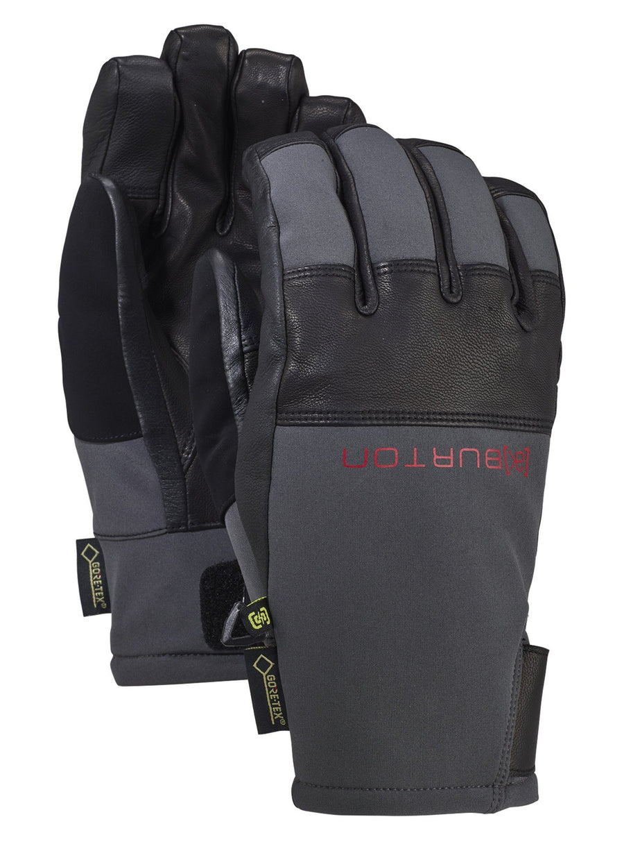 BURTON Clutch AK Gore-Tex Glove Faded